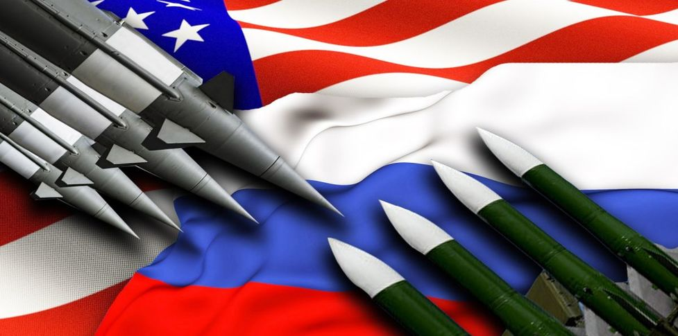 Стратегическая дестабильность: российские эксперты призывают кардинально поменять подходы к оценке стабильности и контролю над вооружениями