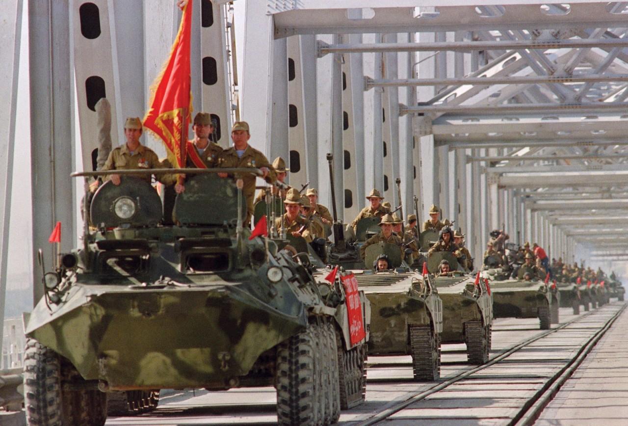 компьютерный вывод войск из афганистана дата фото хотя иногда она